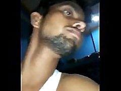 तमिल समलैंगिक navrang sex video