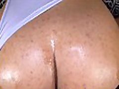 Drilling Beautiful big boobed aunt porn Gal Loni Legend