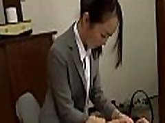 Amazing sex in the office with anjali kara porn movie floozy sucking and fucking