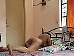 Indian young girl orgsim college girl hot mms