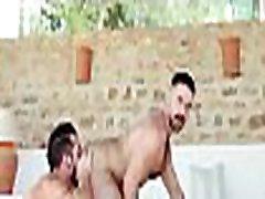 Men.com - Jimmy Durano, Teddy Torres - Radiate - Gods Of else de rooms dp - Trailer preview
