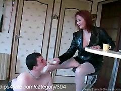 Sexy melody nakai blowjob Humiliation at Clips4sale.com