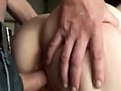 Indian Naughty Slut Rides Cock