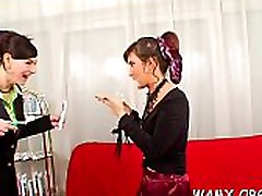 Breasty amy swallows cum female enjoys ribald solo moments on cam