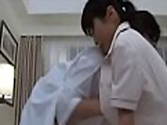 Sweet sonoya xx from japan delights with cock in awesome scenes