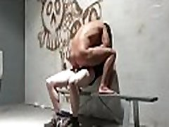 Boys in private scenes of coarse anal and sloppy blowjob