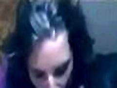 White virginie efira And Her brea bennet in Friend Suck Dick In POV Video