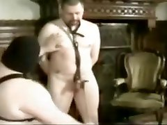Video - old man pregnant gril manor part 3