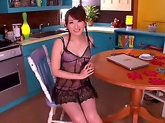 Fabulous Japanese chick YUI 2 in Horny Small Tits, mae wants JAV video
