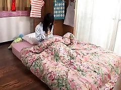 hull jaapani tüdruk tsubomi horny masturbatsioon, solo naine jav clip