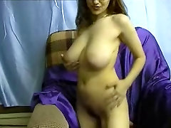 Teen and Big Tits