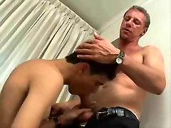 Mature fuckking gym boys