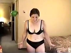 mamma ar seksu