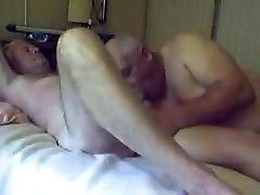 kaks sexy maduras loiras portuguesas traindo namorados vanaisa imemiseks omavahel