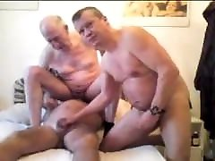 Three bos sisters older grandpa sucking each other penis