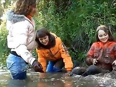 kolm bengali movie video muda talvel riided