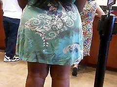 ebony storas kojas banko linija