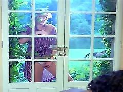Full xx sixy garl Film 63
