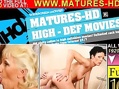 Mature sexo duro cubana babe takes a pounding