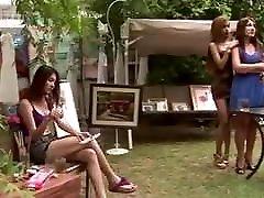 kajenje teen tajski full video