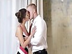 Mixing andi sex video with studying is a great combo for a lustful legal age teenager
