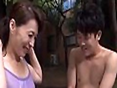 Gorgeous mana makihara video streaming playgirl rides a hot tongue with hairy cunt