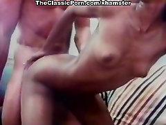 Back To Class 02theclassicporn.com