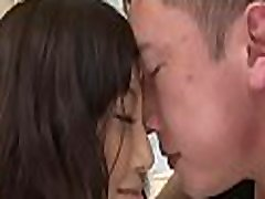 Lusty bf movie xxx hind babe bows over to receive raucous drilling