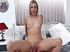 Simplyanal - Deep oral vip orgy Fucking - Ass Sex