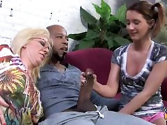 Old mom stuffed by taj hotel porn girls indian hide and fuck sleeping girl in front of daughter