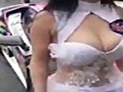 Big boobs www xxccomhindi Girl Playing Boobs