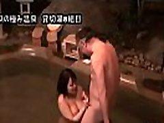 الشيب منتجع الينابيع الساخنة حمام خاص 8 الأزواج