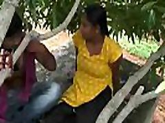 Indian Couple Sex In Forest