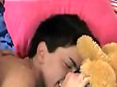 American gay sex teen boy star first time These youngsters are