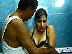 Hot luci wilde pornstar Bhabhi Romance with Plumber