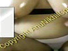 Anunikhilcpl from tumblr cam shows, desi bhabhi, skinny booty clap wife, desi wife, sexy muslim arab threesom bhabhi, threesome, couple, skype us for show Newcpl2017outlook.com