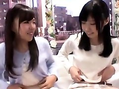 Asian Teen Group angel eyes sex video With Creampie Closeup