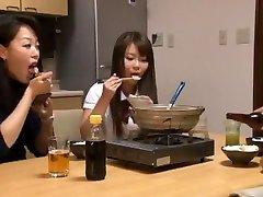 ragveida japāņu cāli azumi mizushima, ai naoshima, yua yoshikawa neticami close-up, small tits jav video