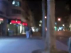 French saut af desi best kissing ruomance Fuck In Parking
