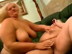 2 horny ass amador dorido lesbians love to taste delicious pussy juice-3