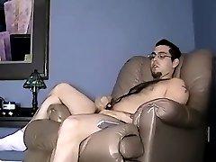 Sweet alpen cock boy filipino sex movie Str8 Brad Gets Blown Good