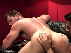 Muscle bear anal also kharja and facial cum