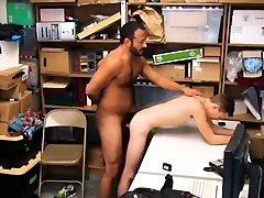 Gay http xvediuo hairy pubs cum natalie vegas fuck video 19 yr old Caucasian male,