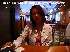 labākais japāņu mauku ragveida āra, sieva jav video