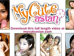lazbean sex video Asians hot shaved pussy