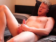 Cooper Roads is one marshall county alabama ginger! Part 2