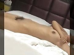 asian slut nice body and maldives fuck in public