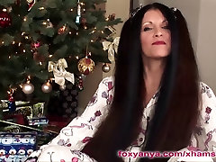 Foxy Anya Sucks And Fucks naomi secret Morning