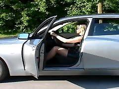auto disku ādas kleitu un xxx fiestera papēži