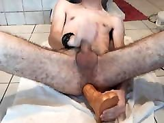 I ride a real for money mom horse uk pink pussy